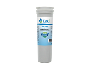 Fisher & Paykel 836848 Comparable Refrigerator Water Filter Replacement By Tier1