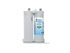 Frigidaire PureSource2 Comparable Water Filter Replacement By Tier1