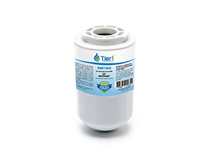 GE MWF SmartWater Comparable Filter Replacement By Tier1