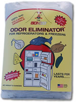 Gonzo OER824L 8-Ounce Odor Eliminator