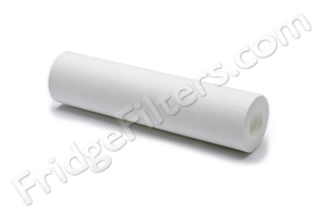 OmniFilter RS14-SS Whole House Filter Replacement Cartridge