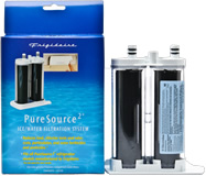WF2CB PureSource2 Refrigerator Water Filter