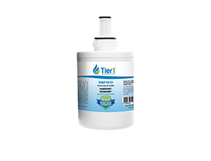 Samsung DA29-00003G Comparable Refrigerator Water Filter Replacement By Tier1