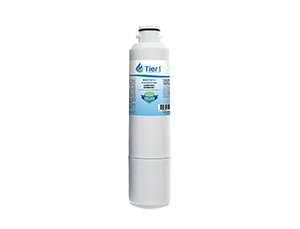 Samsung DA29-00020B Comparable Refrigerator Water Filter Replacement By Tier1