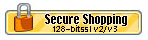 Secure Shopping Provided by Yahoo!