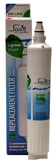 Swift Green SGF-LA50 Green Filters Refrigerator Water Filter