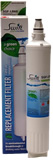 Swift Green SGF-LB60 Green Filters Refrigerator Water Filter