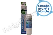 Swift Green SGF-M10 Green Filters Refrigerator Water Filter
