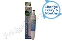 Swift Green SGF-W10 Green Filters Refrigerator Water Filter