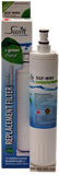 Swift Green SGF-W80 Green Filters Refrigerator Water Filter