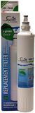 Swift Green SGF-ZS48 Green Filters Refrigerator Water Filter