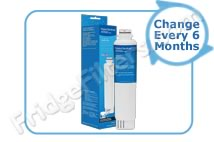 Water Sentinel WSS-2 Refrigerator Water Filter