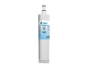 Whirlpool 4396508/4396510 Comparable Refrigerator Water Filter Replacement By Tier1
