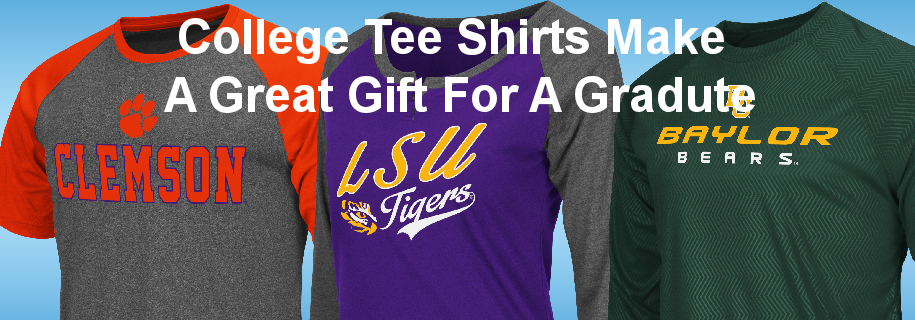 College-Tee-Shirts</a
