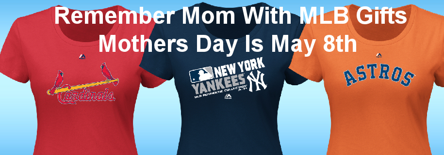 Mothers-Day-MLB</a