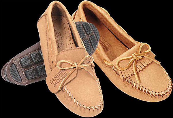 tod s womens moccasin shoes light salmon tod s womens moccasin shoes