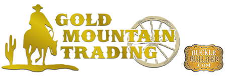 Golden Mountain Trading