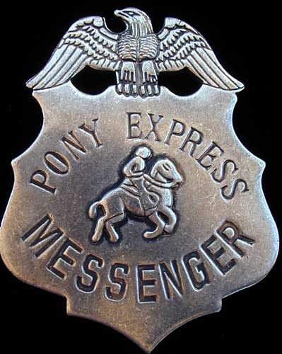 external image pony-express-badge.jpg