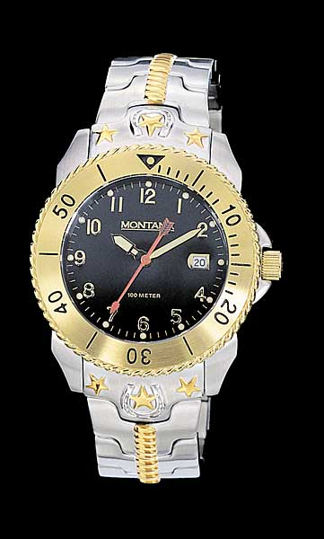 Western sport watch mens for Mountain watches