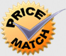 Click For Price Match Info