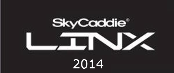 New 2014 skycaddie GPS Devices