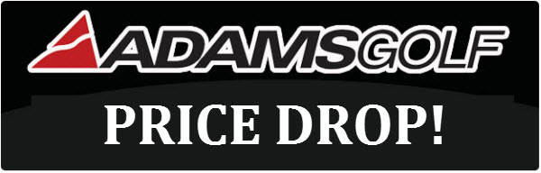 Adams Price Drop