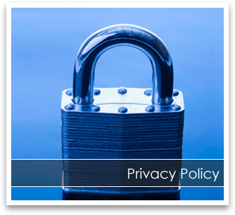 Great Golf Deals, Inc. customer privacy policy