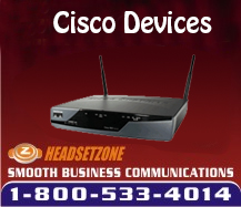 Cisco Routers, Switches, Security Devices...