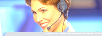 View our Avaya headsets -- Headset Zone