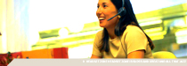 View office and call center headsets -- Headset Zone