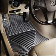 MacNeil WeatherTech All-Weather Mats