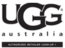 UGG Authorized Reseller