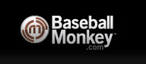 BaseballMonkey.com - Baseball & Softball Equipment