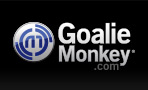 GoalieMonkey.com - Goalie Equipment