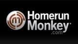 HomerunMonkey.com - Baseball & Softball Equipment