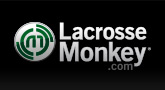 LacrosseMonkey.com - Lacrosse Equipment