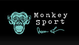 MonkeyApparel.com by Pepper Foster- Threads for the Sport Enthusiast