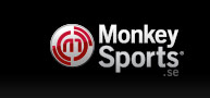 HockeyMonkey.eu - Hockey Equipment in Europe
