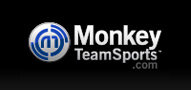 MonkeyTeamSports.com - Team Equipment & Uniforms