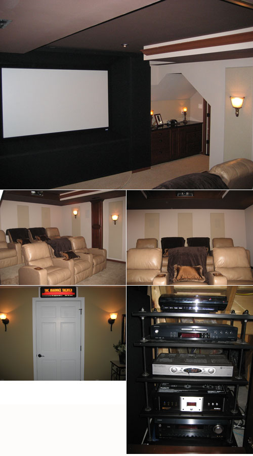 johannes home theater picture