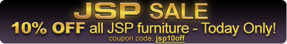 JSP Sale