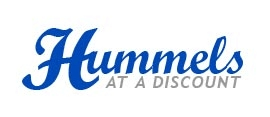 Hummels at a Discount