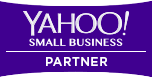 Yahoo Small Business Partner