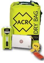 ACR 2013 End of Year Promotion