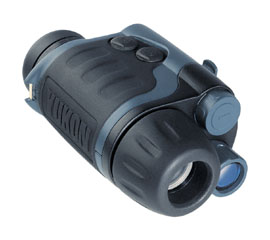 Yukon Night Vision Multi Task NV MT2 WP