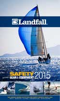 Landfall Catalog