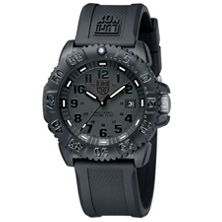Luminox 3051BO