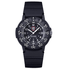 Luminox Navy Seal Dive Watches