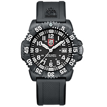 Luminox Navy Seal Watches Colormark Series