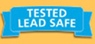 Lead Safe Lunchboxes.com